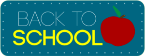 Back-to-school-back-school-clip-art-free-new-images.png